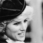 Công nương Diana: 36 năm cuộc đời gói trong 20 bức ảnh