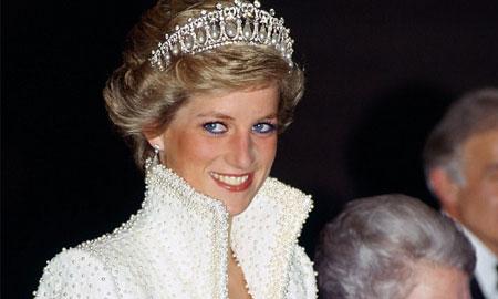 Cái chết của công nương Diana – nỗi đau kéo dài suốt 2 thập kỷ