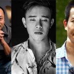Đạo diễn Dũng Khùng, nhạc sĩ Nguyễn Vĩnh Tiến tiết lộ thêm câu chuyện cay đắng của Đông Hùng