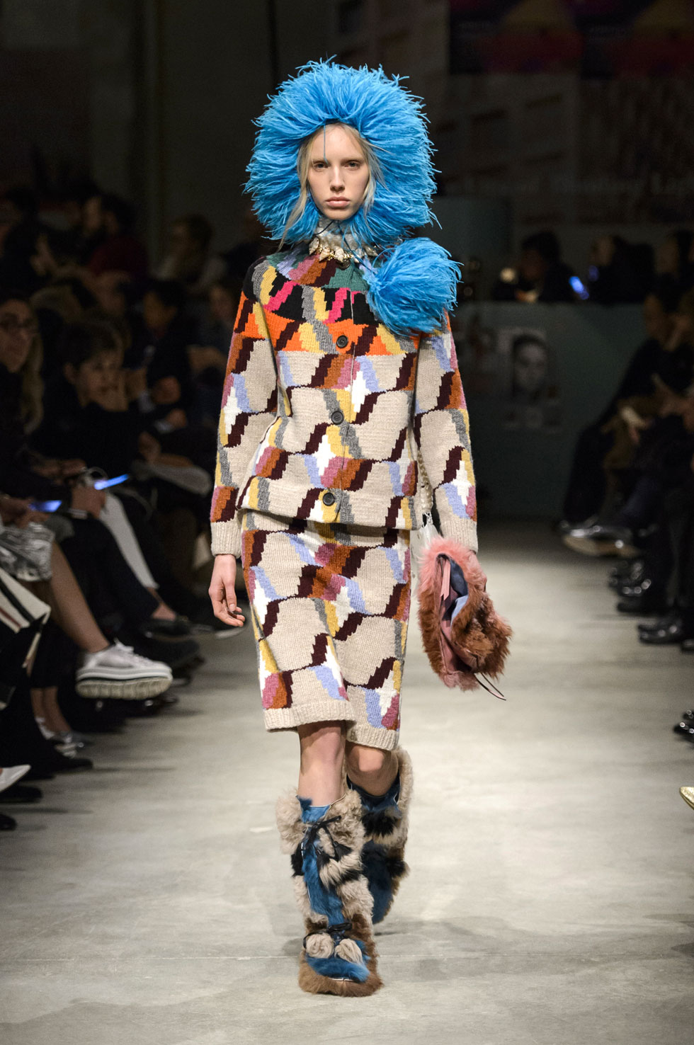 elle-mfw-fw17-collections-prada-23-imaxtree