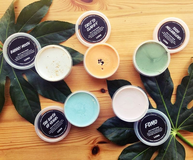 mat_na_dang_thach_lush_jelly_mask_deponline1