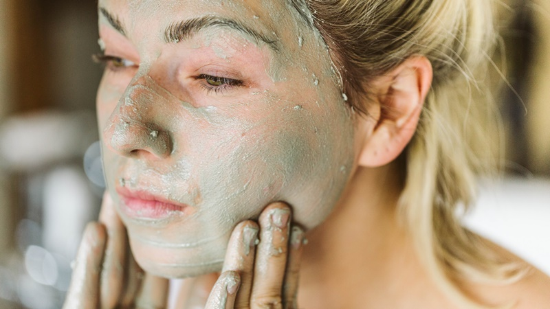mat_na_dang_thach_lush_jelly_mask_deponline5