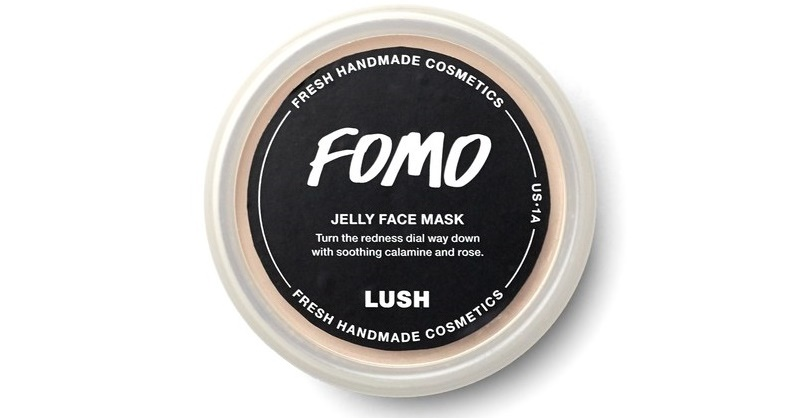 mat_na_dang_thach_lush_jelly_mask_deponline6