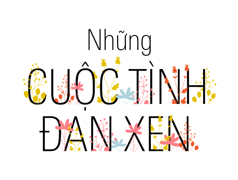 nhung-cuoc-tinh-dan-xen-2