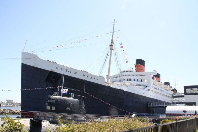 queen_mary-1