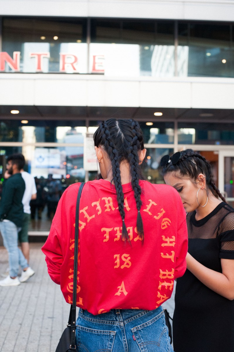 street-style-kanye-west-the-life-of-pablo-tour-14
