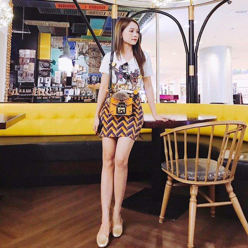 20170509_street_style_my_nhan_viet_deponline_06