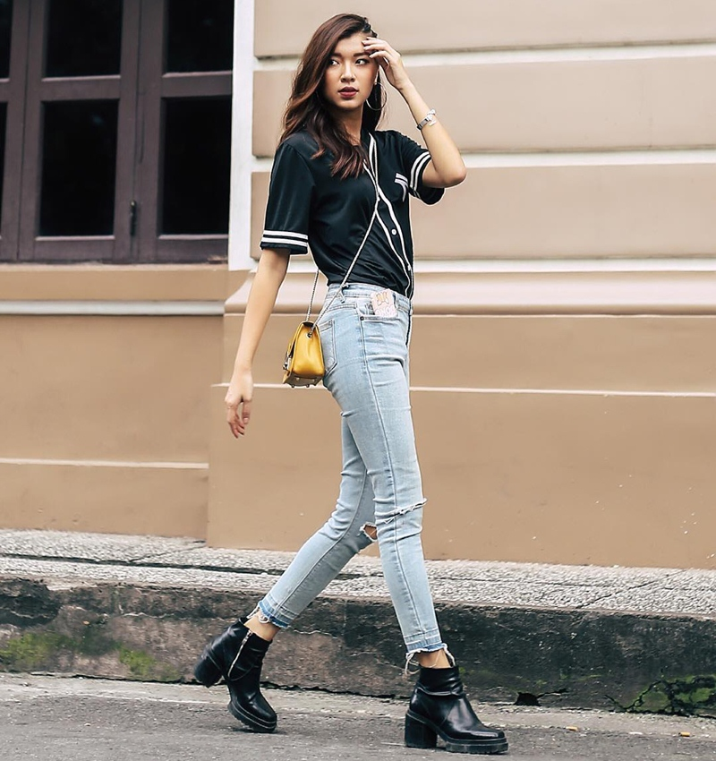20170509_street_style_my_nhan_viet_deponline_08