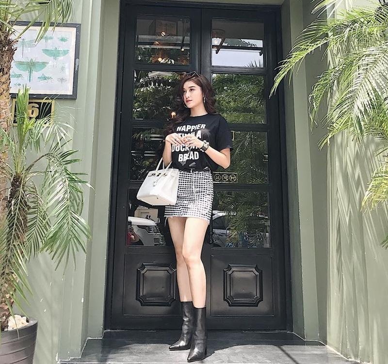 20170509_street_style_my_nhan_viet_deponline_10