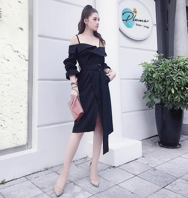 20170509_street_style_my_nhan_viet_deponline_11