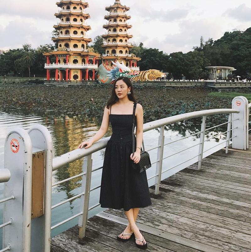 20170509_street_style_my_nhan_viet_deponline_13