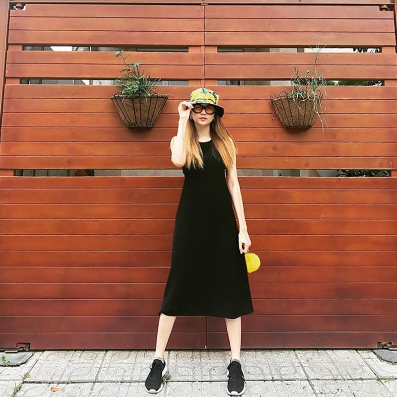 20170509_street_style_my_nhan_viet_deponline_14
