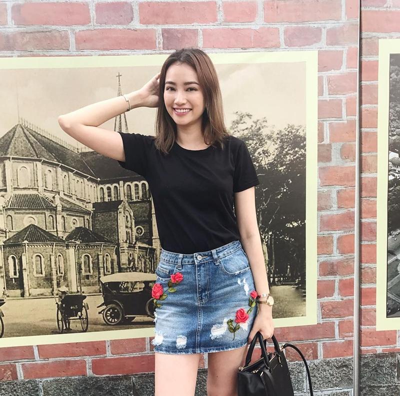 20170509_street_style_my_nhan_viet_deponline_17