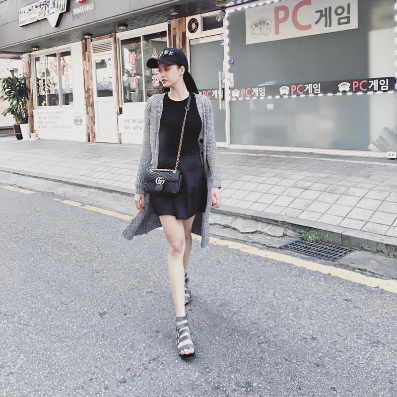 20170509_street_style_my_nhan_viet_deponline_18