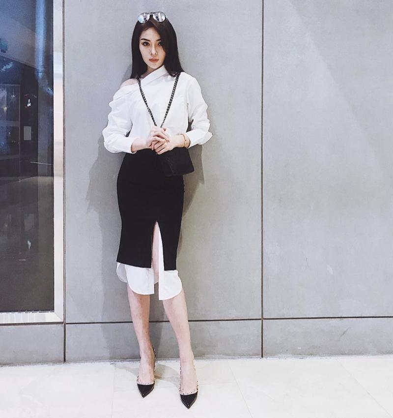 20171109_street_style_my_nhan_viet_deponline_01