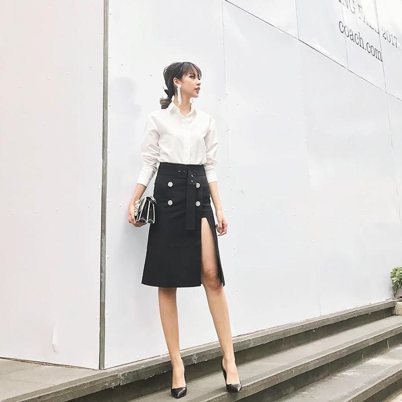20171109_street_style_my_nhan_viet_deponline_01a