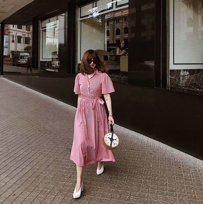 20171109_street_style_my_nhan_viet_deponline_06