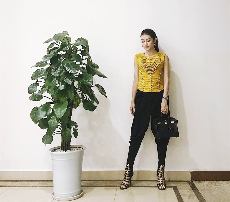 20171109_street_style_my_nhan_viet_deponline_10