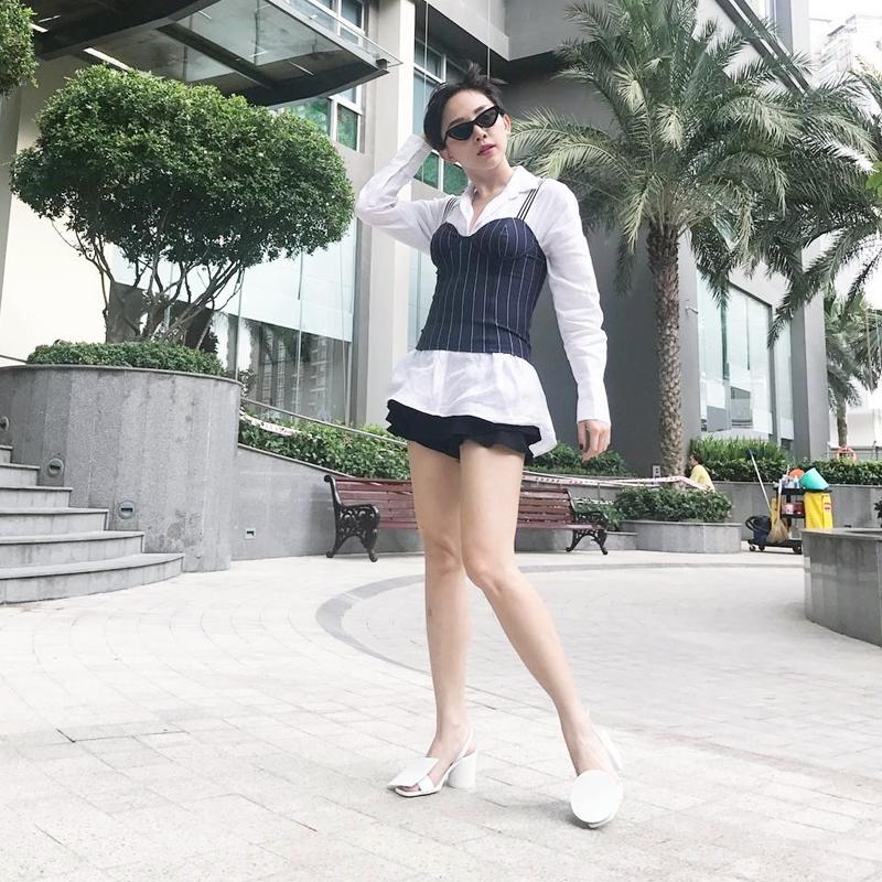 20171809_street_style_my_nhan_viet_deponline_06