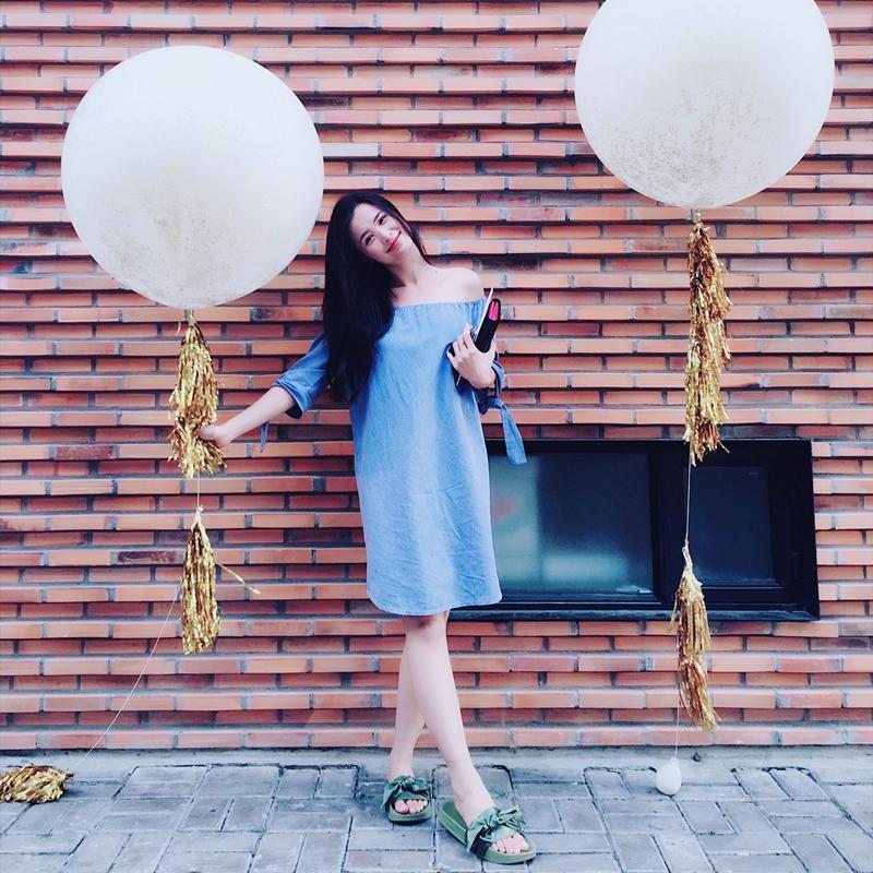 20171809_street_style_my_nhan_viet_deponline_10