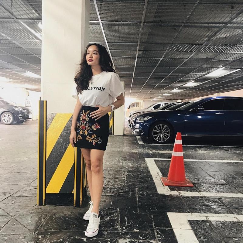 20171809_street_style_my_nhan_viet_deponline_13