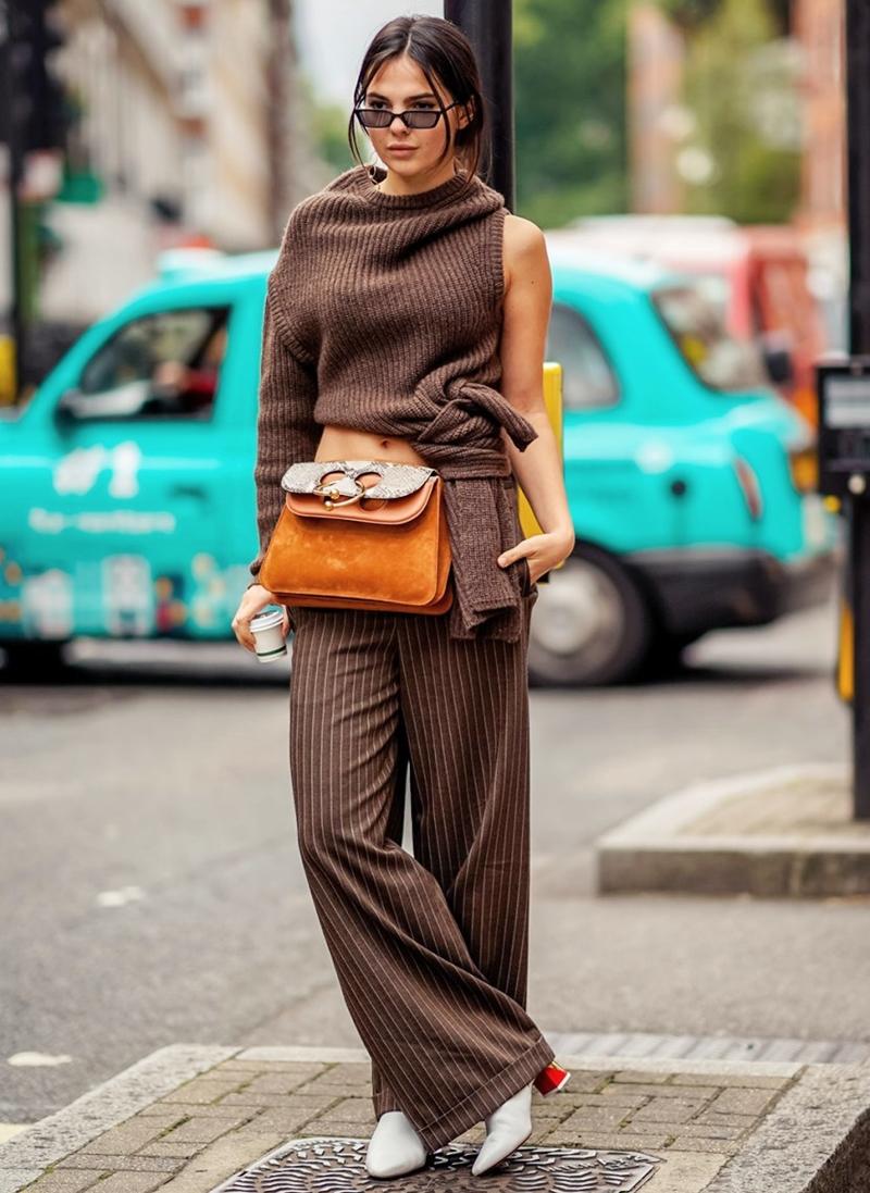 20172509_street_style_lfw_xuan_de_2018_deponline_10