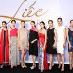 """""""Cô em Trendy"""" hoá nàng xuân với trang phục tái chế của NTK Xuân Lê"""