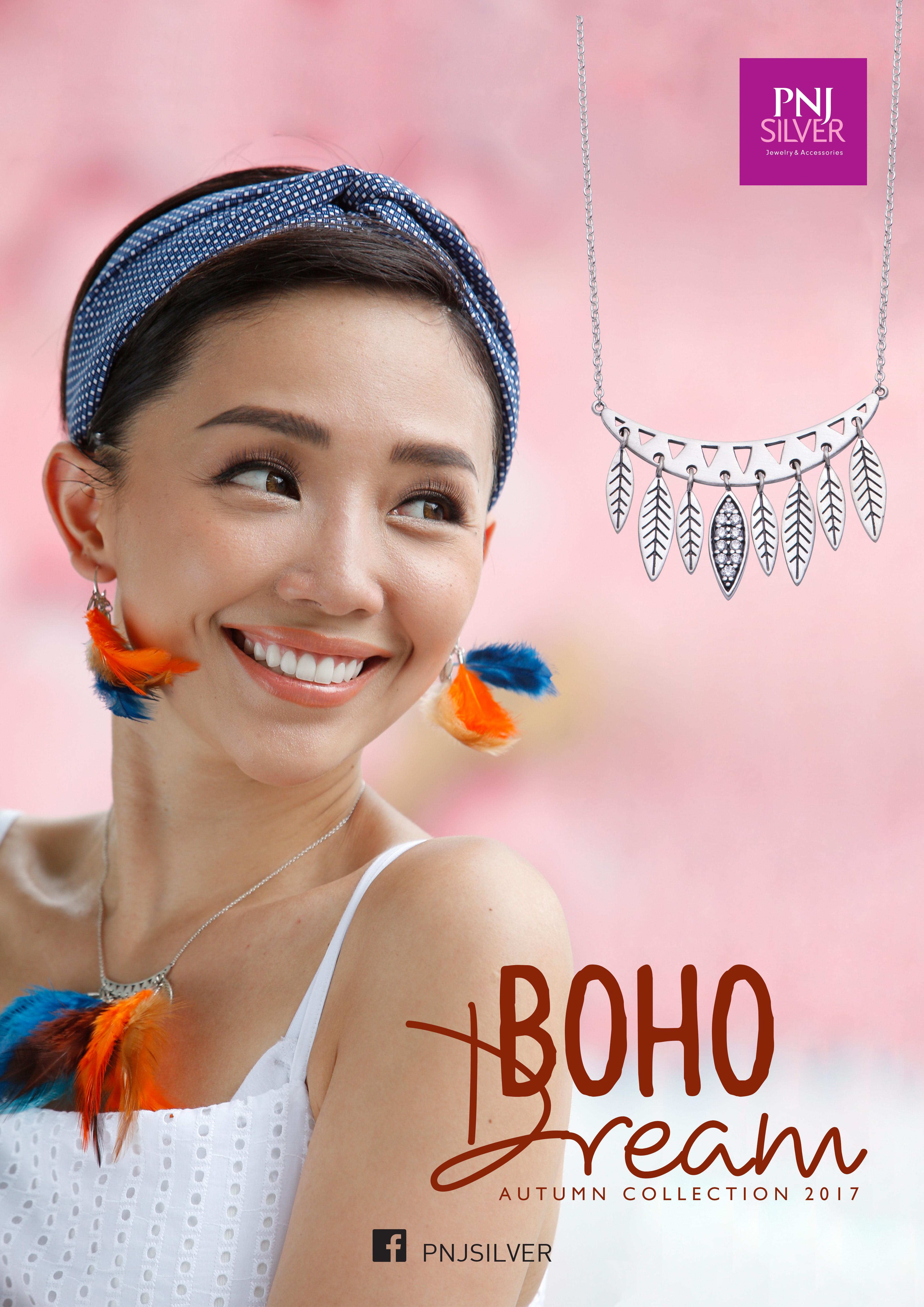 boho-3