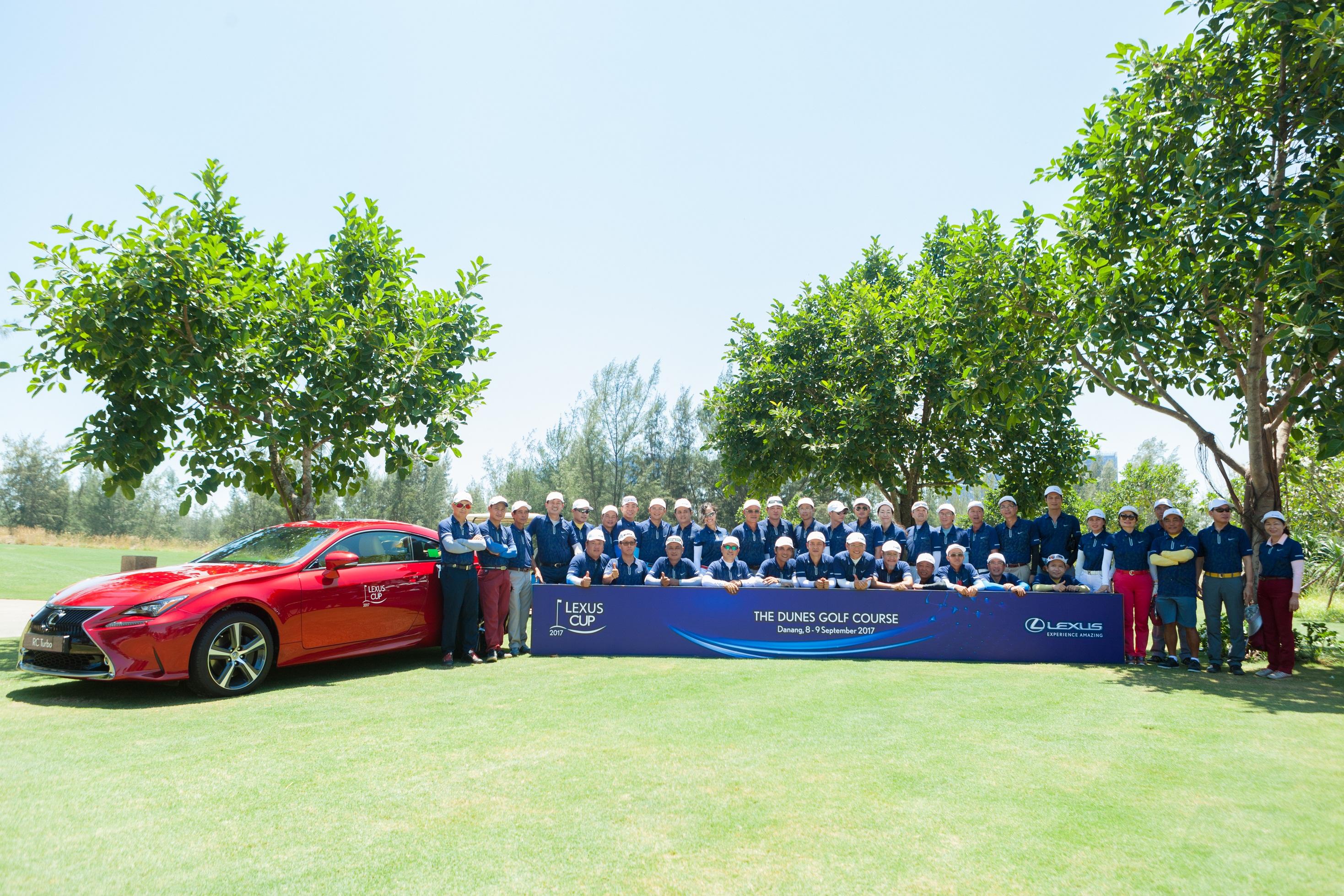 cac-golf-th_-tham-gia-vong-chung-k_t