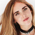 Blogger thời trang – Nhà thiết kế Chiara Ferragni: Không chỉ là một hiện tượng
