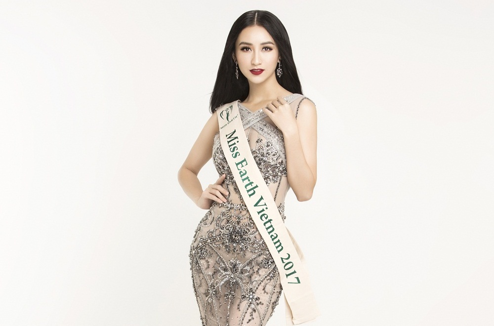 ha-thu-miss-earth-vietnam-2017-5