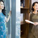 NSND Lan Hương: Cát sê của tôi có khi không bằng một diễn viên hài