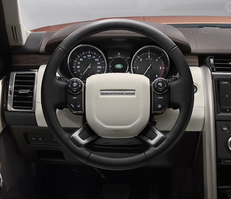 interior_steering-wheel