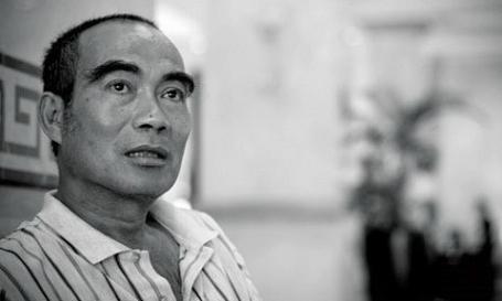 """Đạo diễn Lưu Trọng Ninh: """"Cổ phần hóa hãng phim truyện VN- Chúng ta sẽ thấy các nhà đầu tư chỉ nhìn vào… đất!"""""""