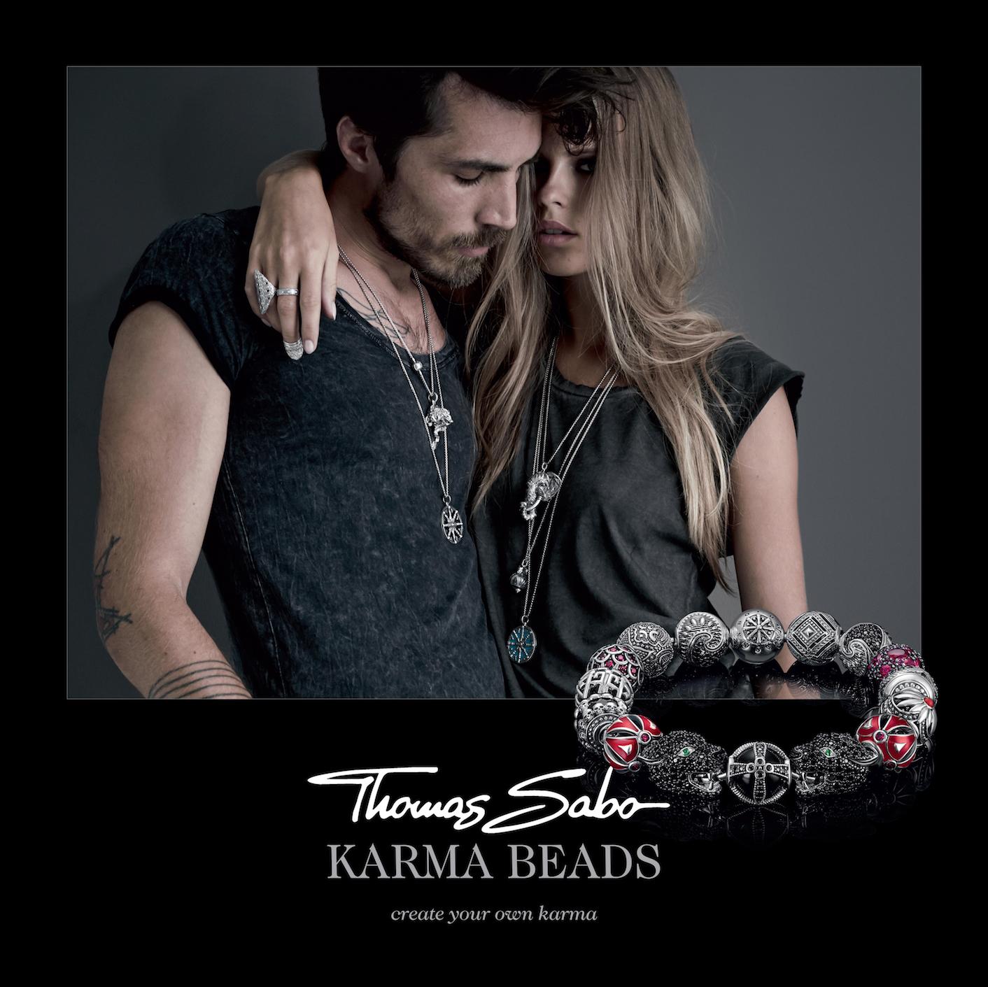 thomas-sabo_5