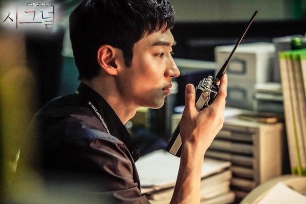 Phim 'Tín hiệu': Vụ án có thật từng gây chấn động xã hội Hàn Quốc