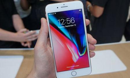 6 điều cần biết về sự kiện ra mắt iPhone X, iPhone 8 và iPhone 8 Plus