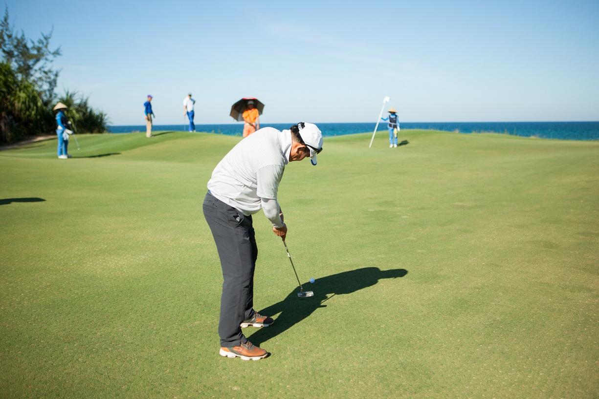 vong-chung-k_t-co-s_-tham-gia-c_a-35-golfer-khong-chuyen