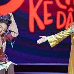 """Nghệ sĩ Xuân Hinh: """"Nói một cách công bằng, Xuân Bắc thừa khả năng để làm giám đốc Nhà hát Kịch Việt Nam"""""""