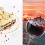 Cơ hội cuối cùng thưởng thức rượu vang huyền thoại nước Ý