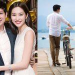 Hoa hậu Đặng Thu Thảo lấy chồng, hứa hẹn một đám cưới đẹp như mơ