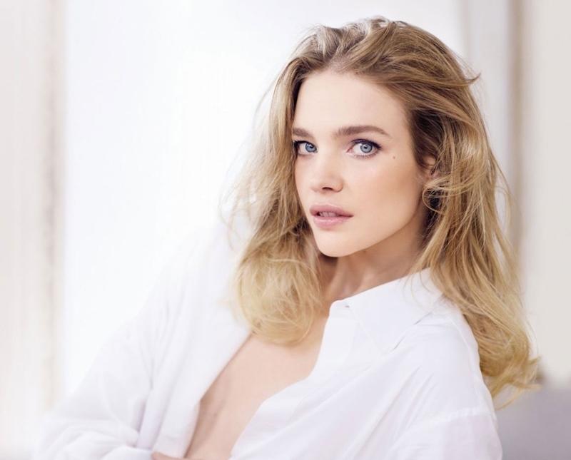 deponline_guerlain_lingerie-de-peau-cushion-foundation-beauty