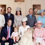 Công nương Kate mang thai lần ba, danh sách kế vị ngai vàng thay đổi thế nào?