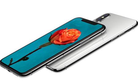 """""""Đốn tim"""" người dùng nhưng iPhone X sẽ gặp khó ở Việt Nam?"""