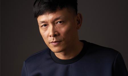 Đạo diễn Ngô Quang Hải: Đối với tôi Phượng phải khác