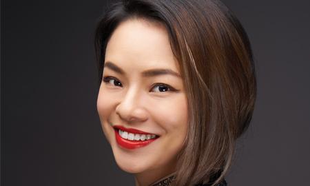 """Cơn say """"ngất ngưởng"""" của cô gái Malaysia với hội họa Việt"""