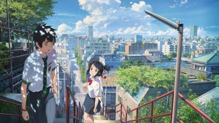 Phim hoạt hình Nhật từng gây sốt ở Việt Nam sẽ có phiên bản người đóng