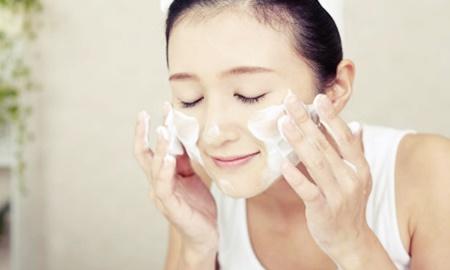 Chuyện giản đơn không phải ai cũng biết: 10 nguyên tắc giúp chúng ta rửa mặt sạch