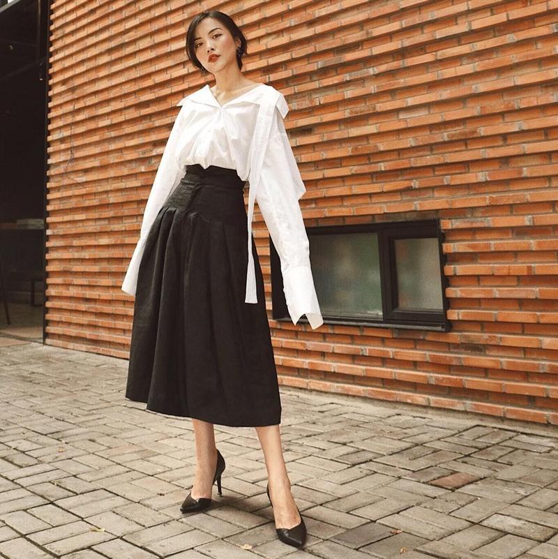 20170310_street_style_fashionista_viet_deponline_02