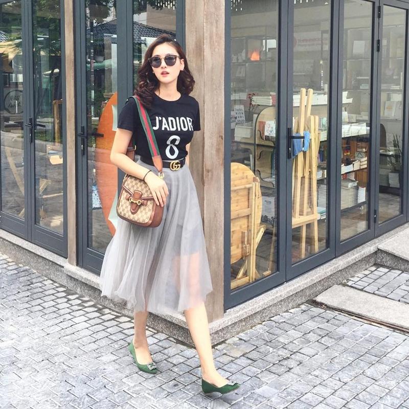 20170310_street_style_fashionista_viet_deponline_08